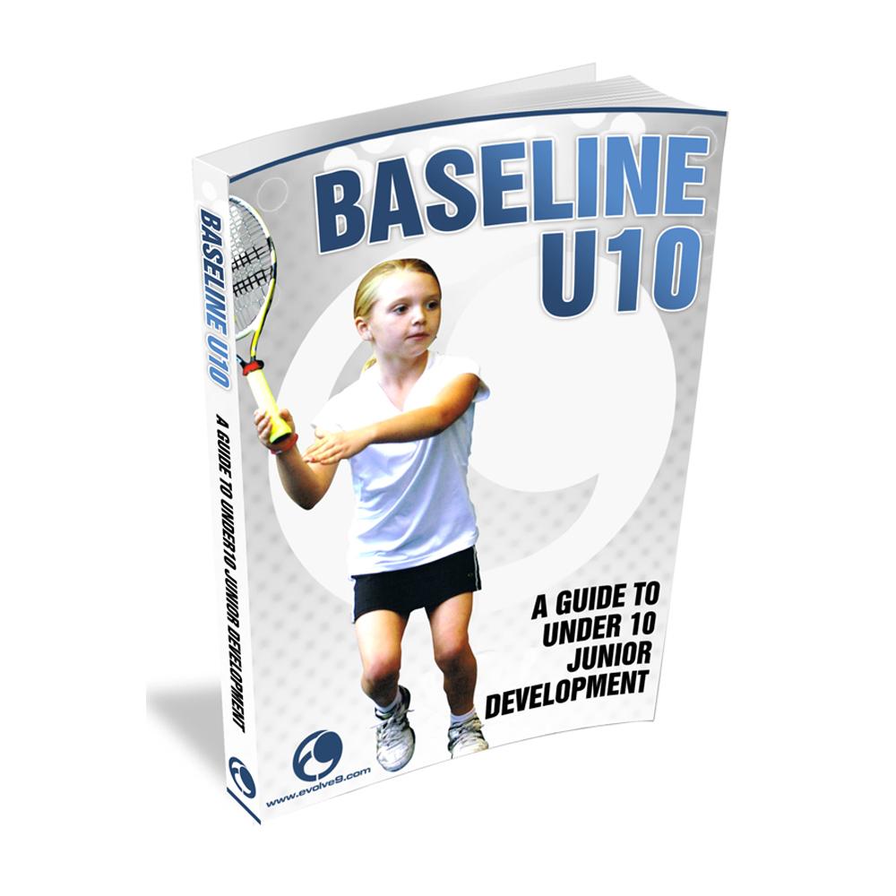 baseline-u101