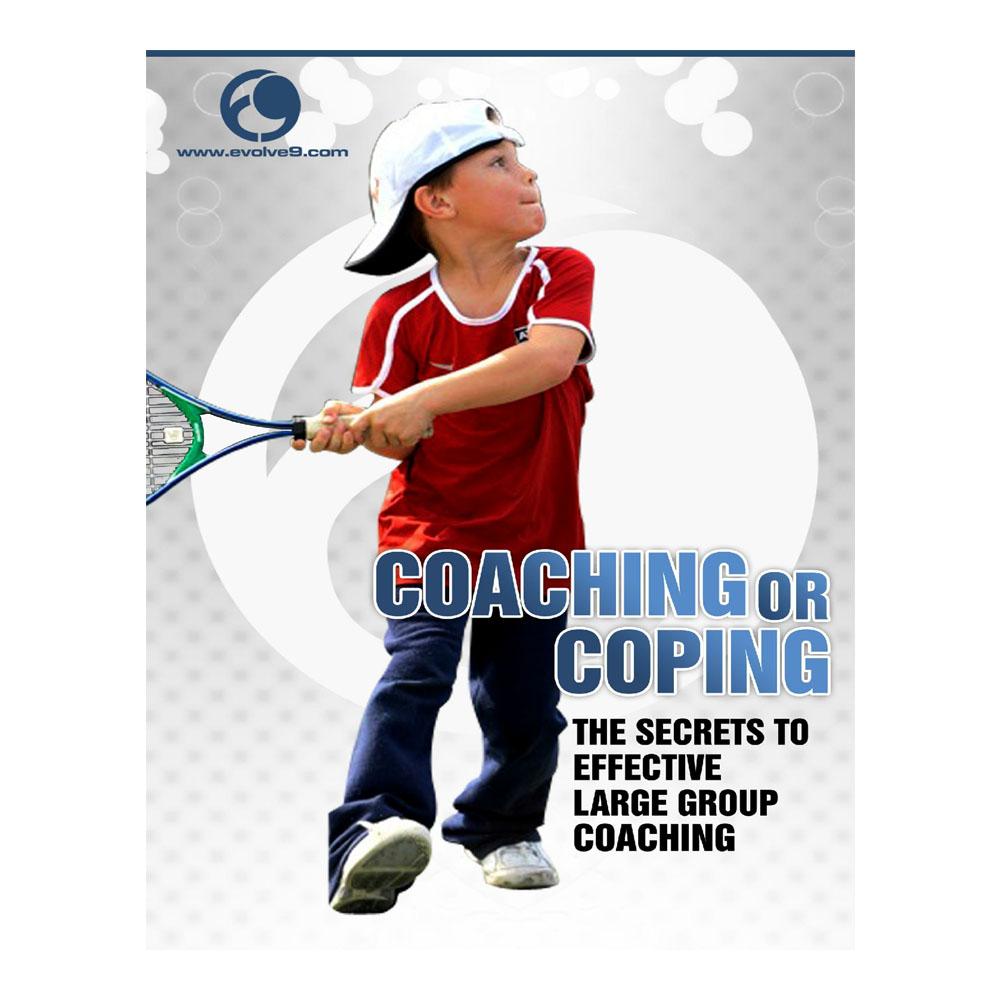 coping-or-coaching12