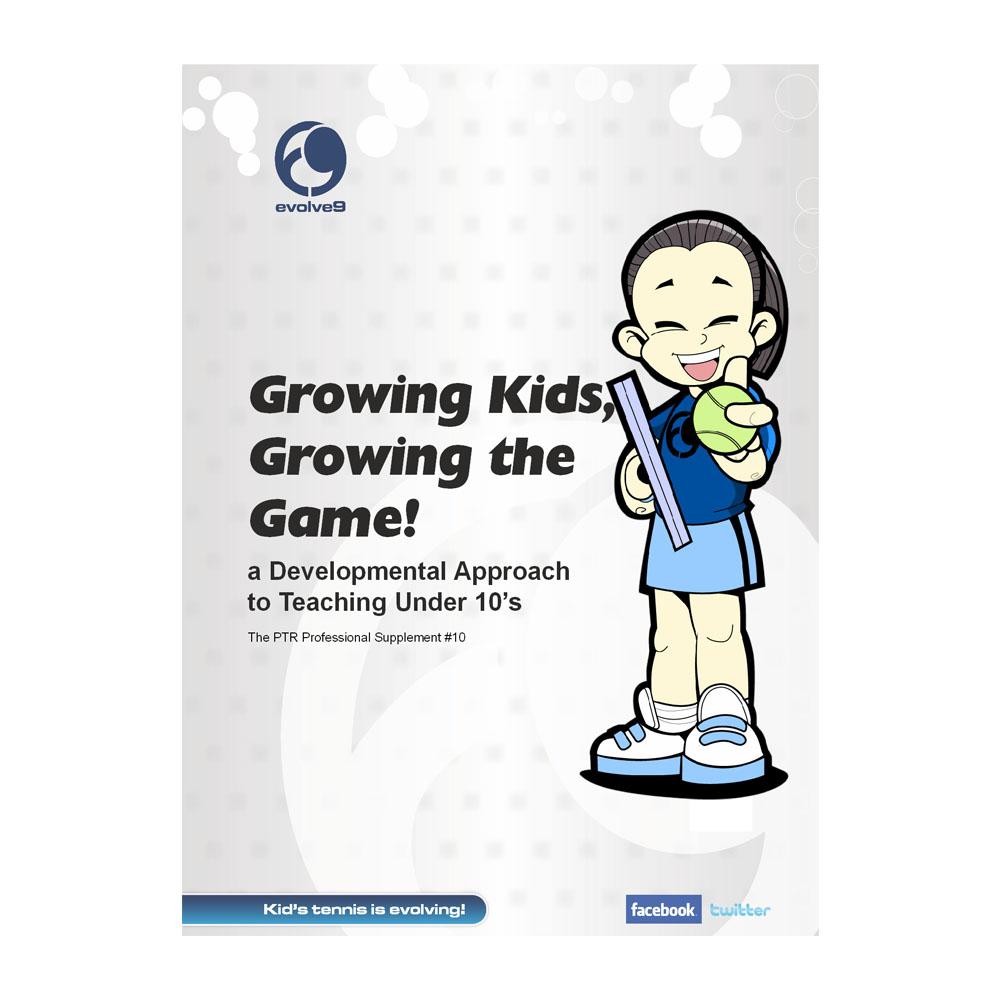 growing-kids-20131