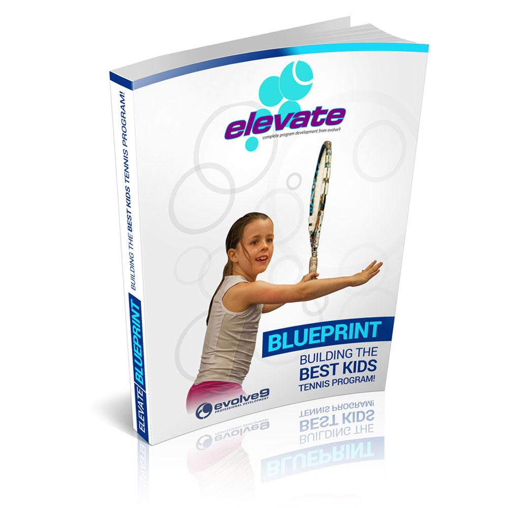 Elevate-BluePrint-3D12